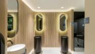 In Stockholm en Madrid kon je al stressvrij naar het toilet, nu installeert ook Knokke-Heist 'slimme wc's'
