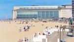 Dan toch niet (altijd) reserveren voor wie deze zomer naar strand van Oostende wil