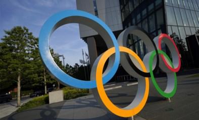 """Doorgaan Olympische Spelen in Tokio blijft onzeker: """"Beslissing valt pas in voorjaar 2021"""""""