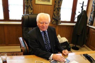Van kersenplukker tot multimiljonair: 'bingokoning' Willy Michiels overleden op 82-jarige leeftijd