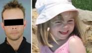 """Is Christian Brueckner de """"mysterieuze blonde man"""" die getuigen zagen rondhangen aan flat in Portugal? En heeft hij ook moord op 'Duitse Maddie McCann' op zijn geweten?"""