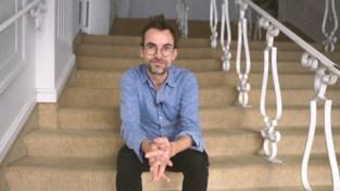 Tom Bonte wordt nieuwe algemeen directeur van de AB