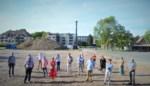 """Leerlingen VTI en college kunnen vanaf september 2021 sporten in nieuwe sporthal: """"Ook sportclubs mogen er gebruik van maken"""""""