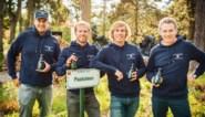 """Na meer dan 100 jaar heeft gemeente weer eigen biertje, en dat blijft lokaal: """"We gaan geen bakken leveren in China of Brussel"""""""