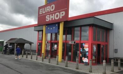 Retailketen Euroshop riskeert forse boete voor verkoop van namaakspullen