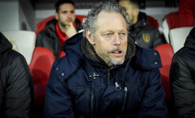 "Supporters Standard over toekomst Michel Preud'homme: ""Communicatie is in Luik nooit het sterkste punt geweest"""