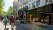 Historische binnenstad wordt 83% autoluw