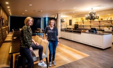 Koffiehuis Ten Huize Borgmans sluit deuren