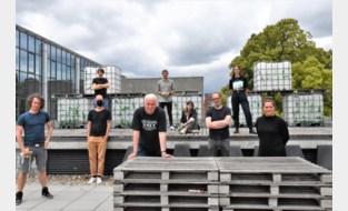 Concertorganisator Wilde Westen komt met alternatief zomerprogramma: Buiten Westen