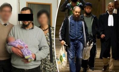 Nieuwe arrestaties in ontvoeringszaak van 13-jarige jongen: bijna hele familie Bouloudo in de cel