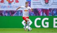 Red Bull Leipzig mag rekenen op schuldverlichting van 100 miljoen euro