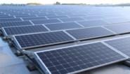 Ook nieuw steunmechanisme voor middelgrote zonne- en windinstallaties op komst