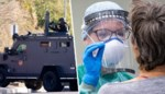 Belgisch 'SWAB-team' strijdt tegen superverspreiders coronavirus