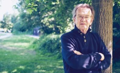 """Jo De Meyere (81) is terug jong, op tv: """"Precies een dodentocht: de helft van de cast is dood"""""""