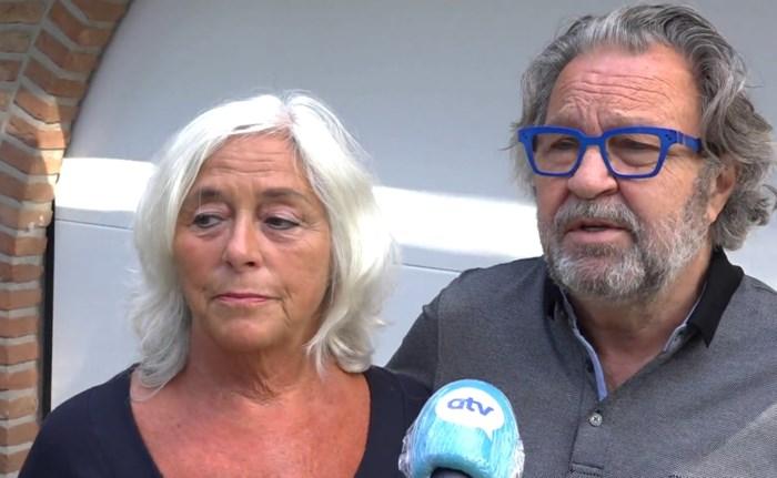 """Bezieler Ruud De Ridder na stopzetten Echt Antwaarps Teater: """"In één klap tien jaar ouder geworden"""""""