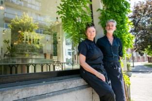 Restaurant September doet tweede vestiging open