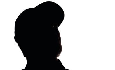 """Antwerpenaar getuigt over hoe broer vier jaar geleden werd ontvoerd: """"De politie zei: Betaal nu, je laat je broer toch niet in de steek?"""""""