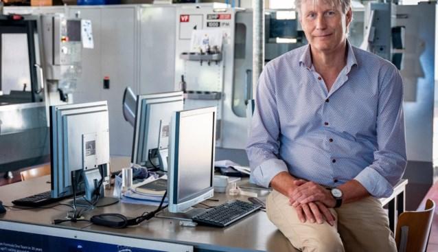 Slechts helft van aangevraagde laptops geleverd in Limburgse secundaire scholen