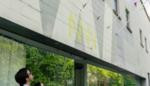 Kunstcentrum Netwerk heropent de deuren