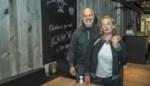 Kurt en Sandra nemen met Le Petit Feu nieuwe start