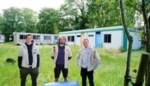 """Scoutsgroep krijgt nagelnieuw gebouw nadat pyromaan hun lokalen vernielde: """"Een droom gaat in vervulling"""""""