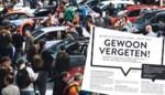 """Organisatoren van beurzen, conferenties en events vragen dringend perspectief: """"80.000 jobs in gevaar"""""""