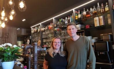 """In deze cafés kan je zondag om middernacht al een pint drinken: """"Op vraag van de klanten, we konden echt niet langer wachten"""""""