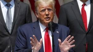 Ze stemmen zelfs liever op Democraat dan op Trump: steeds hardere kritiek van Republikeinse partijgenoten