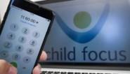 Child Focus vreest piek van internationale kinderontvoeringen