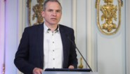 Tekort op Vlaamse begroting al 6,5 miljard