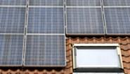 Weer premies voor zonnepanelen