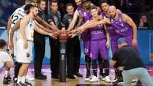 NBA houdt Duitse Bundesliga in de gaten: spelers dragen er een chip