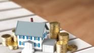 Stijgen de huizenprijzen straks? Kan je nog gewoon een huis gaan bezoeken? Zo past de vastgoedmarkt zich aan