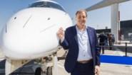"""Vlaming start met luxueuze lijnvluchten naar Ibiza: """"Lekkere maaltijden, champagne, … In de stijl van vroeger"""""""