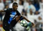 Hertha Berlijn wil Club Brugge-verdediger Clinton Mata