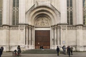 (Even) uitstel voor plannen met Sint-Annakerk door coronacrisis