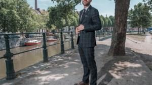 Stijn Baert is 36 jaar en is professor arbeidseconomie aan UGent en UAntwerpen. Hoeveel zou hij verdienen?