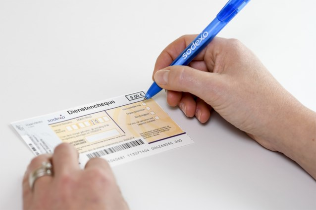 Na meer dan jaar onderhandelen: sociaal akkoord in dienstenchequesector