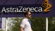 Beide bedrijven droegen hun steentje bij in strijd tegen corona, nu aast AstraZeneca op de duurste farmadeal ooit met Gilead