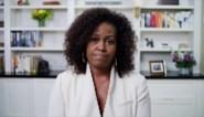 Michelle Obama lijdt aan milde depressie: