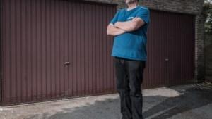 Freddy Snauwaert is 59 jaar en is arbeider in betonindustrie. Hoeveel zou hij verdienen?