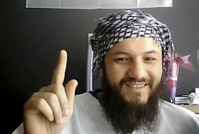 Ook schoonbroer Khalid Bouloudo aangehouden in zaak rond gijzeling van tiener in Genk