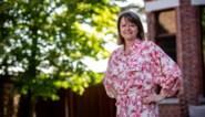 Eva Rubens is 48 jaar en is directrice van een basisschool. Hoeveel zou zij verdienen?