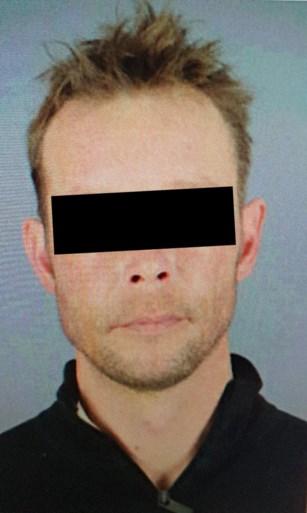 Verdachte in verdwijningszaak Maddie wil niet reageren, Duitse politie onderzoekt verlaten dozenfabriek