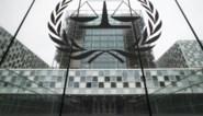 Militieleider uit Darfoer die gezocht werd voor oorlogsmisdaden opgepakt door het Strafhof