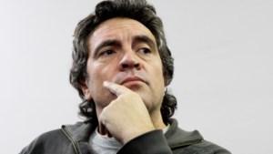 Vincent Kompany zei nee, dus haalt Pep Guardiola maar nieuwe assistent uit Spanje