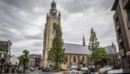 Kerkdiensten in Roeselare starten vanaf deze week weer op