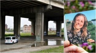 Antwerpen verhoogt fietsveiligheid langs Albertkanaal, ook kunstwerk voor slachtoffers seksueel geweld