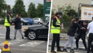 """Stoppen slaan door bij klanten McDonald's wanneer hen toegang tot drive-thru wordt ontzegd: """"Ik hoop dat je sterft"""""""