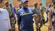 Burundese president Nkurunziza maandag plots overleden aan hartaanval